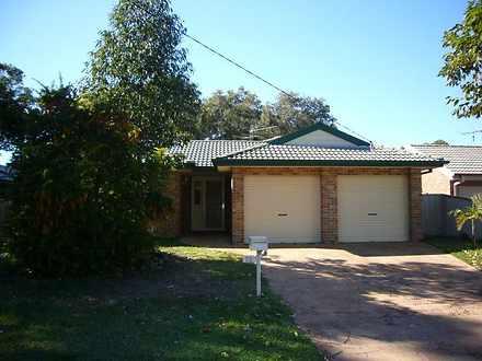25 Torpey  Avenue, Lemon Tree Passage 2319, NSW House Photo