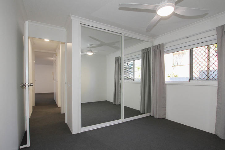 6/6 Moss Street, Kingscliff 2487, NSW Unit Photo