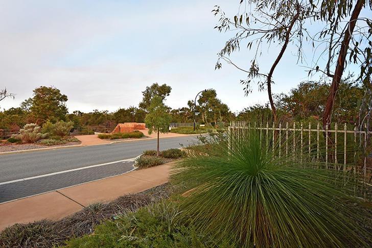 39 Grassdale Parkway, Ellenbrook 6069, WA House Photo