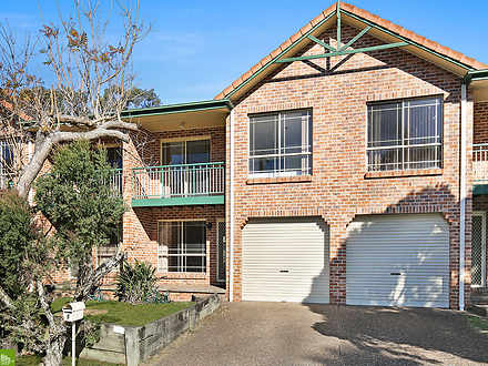 4/242-244 Princes Highway, Fairy Meadow 2519, NSW Townhouse Photo