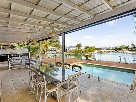 5 Savoy Drive, Broadbeach Waters 4218, QLD House Photo