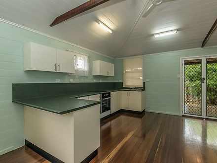 22B Haig Street, Pimlico 4812, QLD House Photo