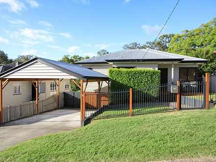 23 Julie Street, Indooroopilly 4068, QLD House Photo