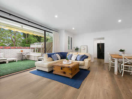 21/1292 Pacific Highway, Turramurra 2074, NSW Apartment Photo