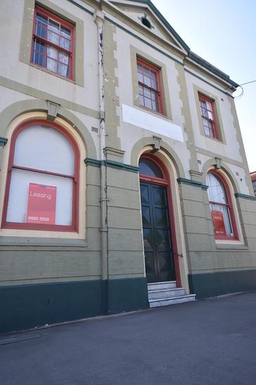 1/100 Barker Street, Casino 2470, NSW House Photo