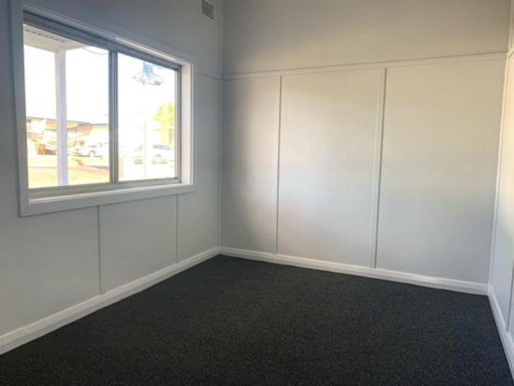 1B David Street, Tamworth 2340, NSW House Photo