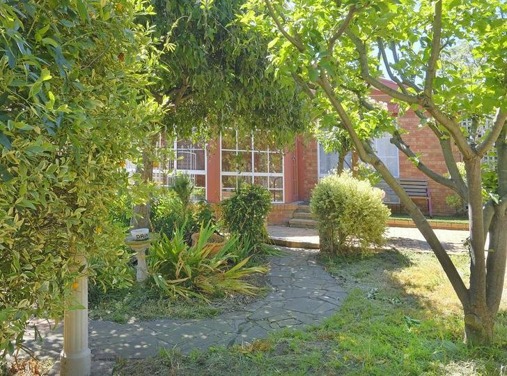 10 Kimberley Avenue, Drysdale 3222, VIC House Photo