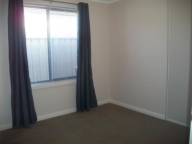 1 Olive Grove, Munno Para West 5115, SA House Photo