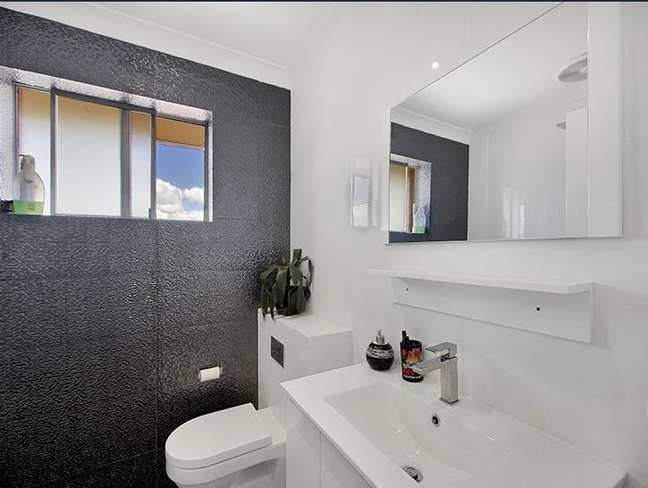 5/74 Oberon Street, Randwick 2031, NSW Apartment Photo