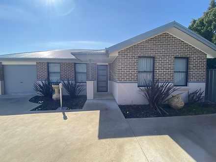 16/95 Gibson Street, Goulburn 2580, NSW Villa Photo
