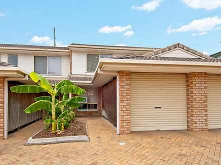 2/709 Kingston Road, Waterford West 4133, QLD Townhouse Photo
