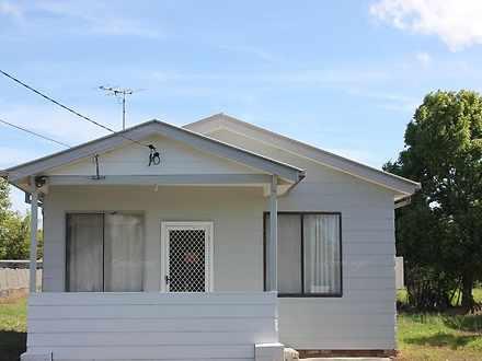 114 Mcburney Road, Cabramatta 2166, NSW House Photo