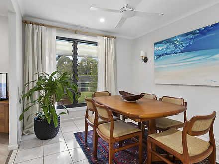 Marcus Beach 4573, QLD House Photo