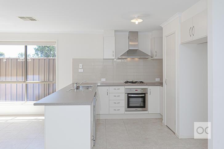 4A Koongarra Avenue, Magill 5072, SA House Photo