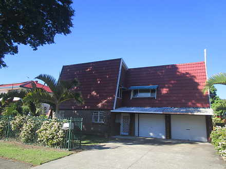 32 Janice Street, Sunnybank 4109, QLD House Photo