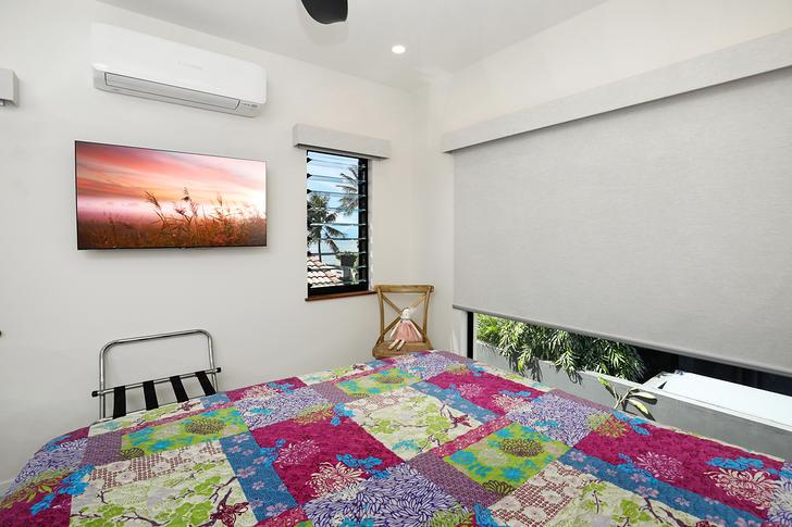 10 Possum Street, Trinity Beach 4879, QLD Unit Photo