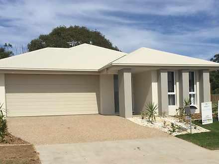 54 Benham Avenue, Kallangur 4503, QLD House Photo