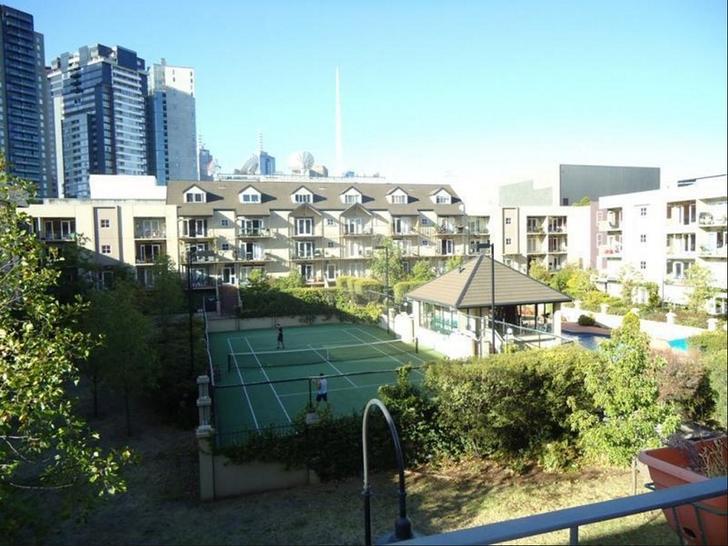 57/120 Sturt Street, Southbank 3006, VIC Apartment Photo