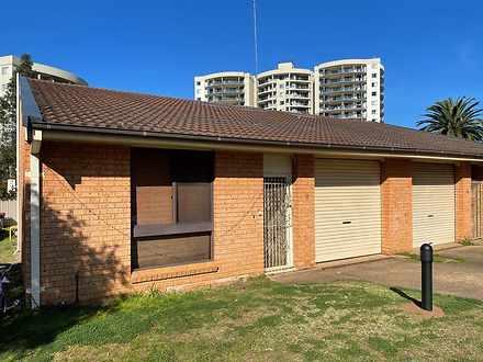19/93 Bridge Road, Westmead 2145, NSW Villa Photo