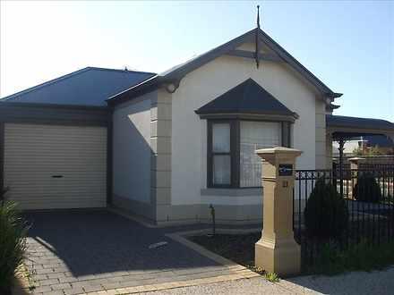 21 Shoalhaven Circuit, Mawson Lakes 5095, SA House Photo