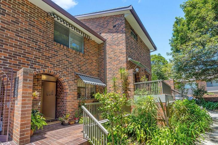 6/77 Grasmere Road, Cremorne 2090, NSW House Photo