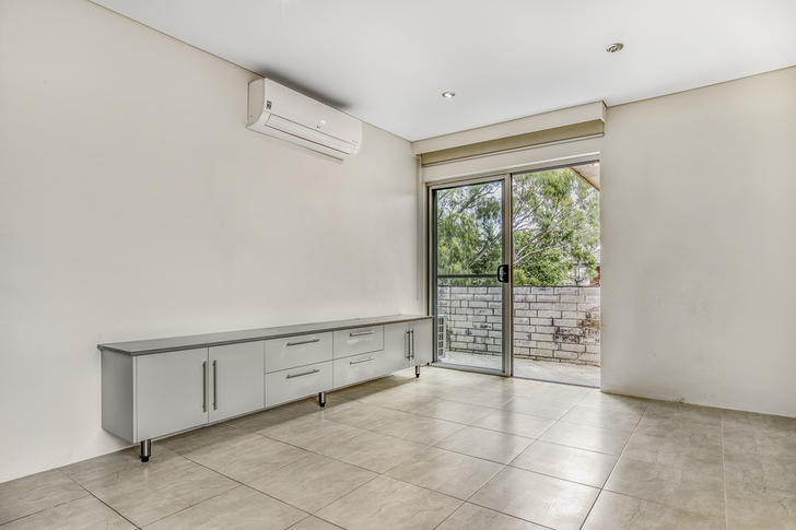 9/10-12 Blair Street, Gladesville 2111, NSW Unit Photo