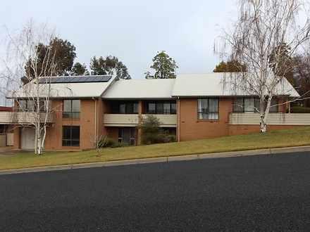 2/58 Simkin Crescent, Wagga Wagga 2650, NSW Unit Photo