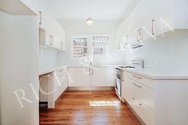 12 Emu Street, Strathfield 2135, NSW House Photo
