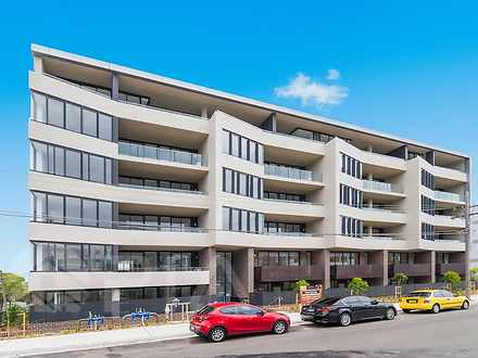 409/20 Hilly Street, Mortlake 2137, NSW Apartment Photo