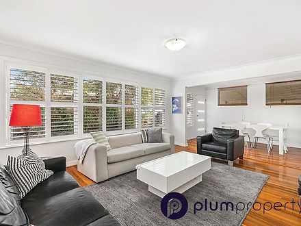 50 Wongabel Street, Kenmore 4069, QLD House Photo