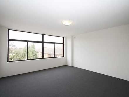 35/355-357 Old South Head Road, North Bondi 2026, NSW Apartment Photo