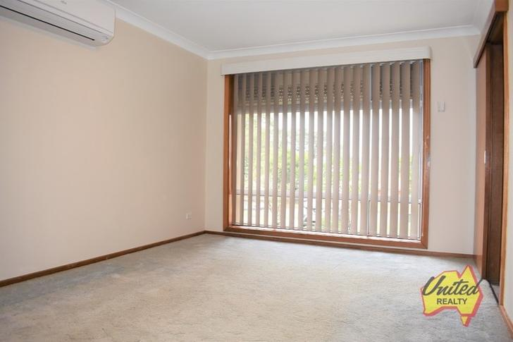 868 Montpelier Drive, The Oaks 2570, NSW House Photo