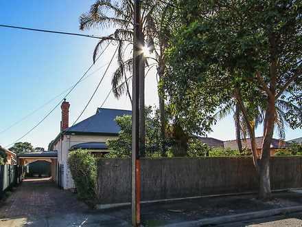 29 Loader Street, Glynde 5070, SA House Photo
