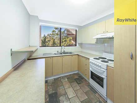 54/504 Church Street, North Parramatta 2151, NSW House Photo