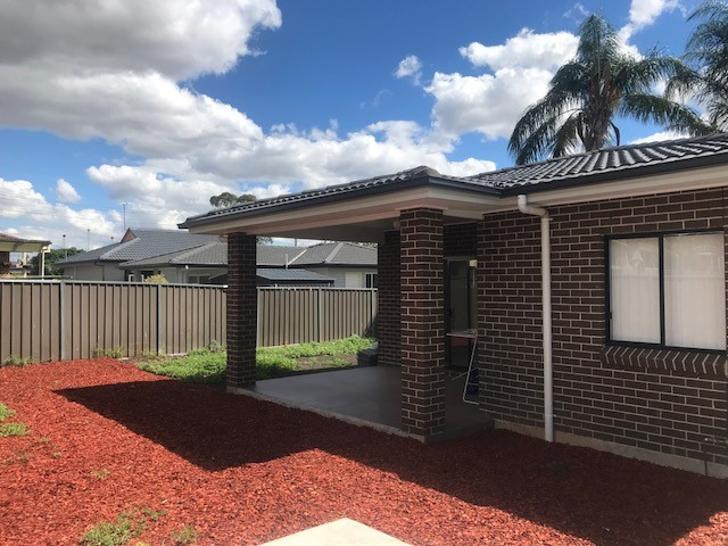 12A Sloop Street, Seven Hills 2147, NSW Flat Photo