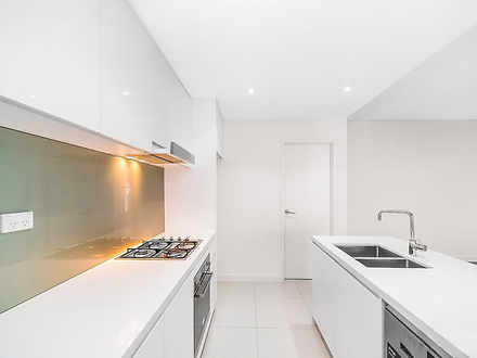 2/50 Loftus Street, Turrella 2205, NSW Apartment Photo