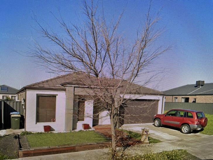 10 Manning Circuit, Tarneit 3029, VIC House Photo