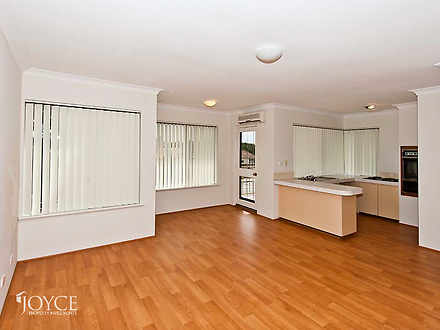 28/54 Canning Highway, Victoria Park 6100, WA Apartment Photo