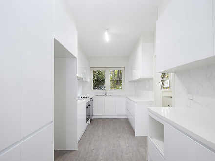 1/539 Pacific Highway, Killara 2071, NSW Apartment Photo