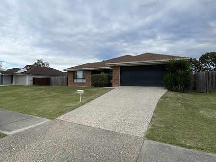 6 Baden Jones Way, North Booval 4304, QLD House Photo