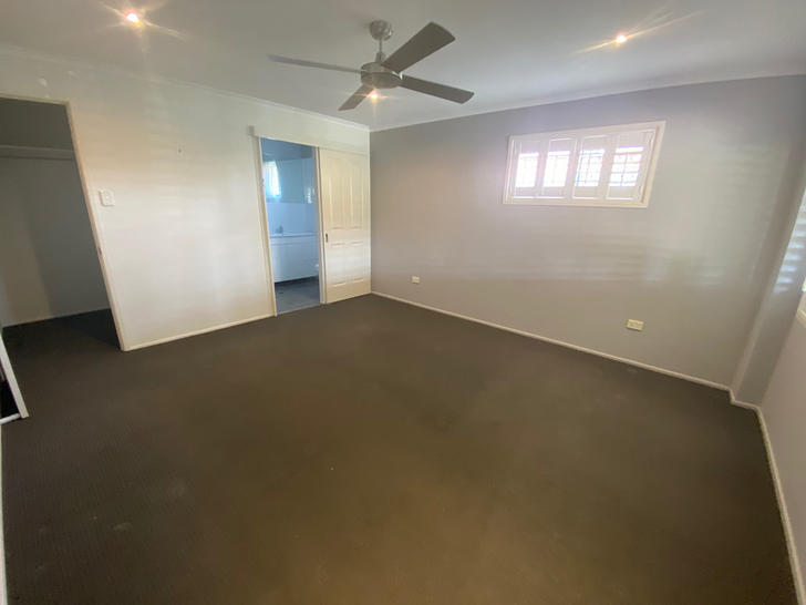 23 Matthew Street, Scarborough 4020, QLD House Photo