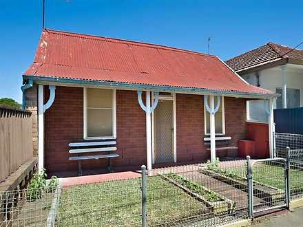 1/62 Hart Street, Tempe 2044, NSW House Photo