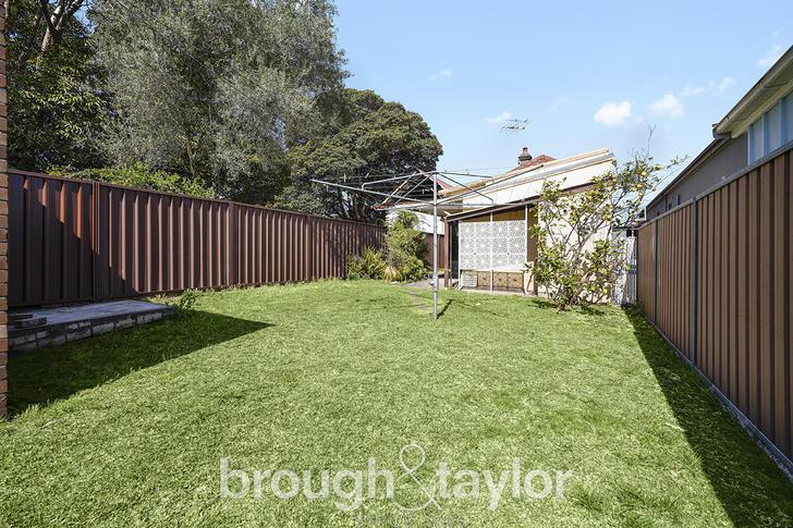 4 Lancelot Street, Five Dock 2046, NSW House Photo