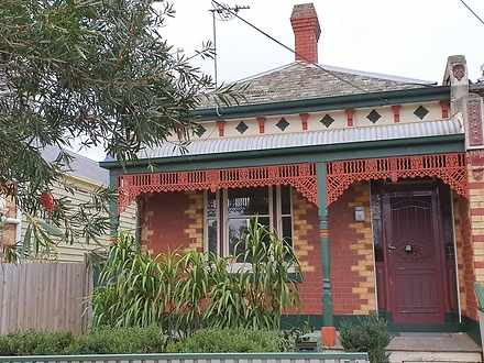 74 South Street, Ascot Vale 3032, VIC House Photo