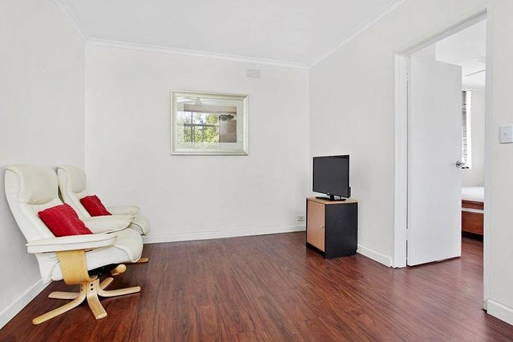 9/28 Hopetoun Street, Moonee Ponds 3039, VIC Apartment Photo