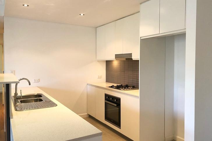 42/16-18 Brunswick Parade, Ashfield 2131, NSW Apartment Photo