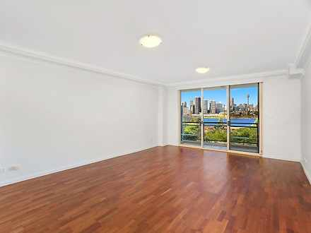 11/85 Palmer Street, Balmain 2041, NSW Apartment Photo