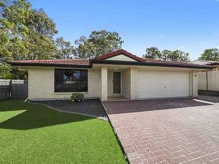 15 Ewan Place, Bracken Ridge 4017, QLD House Photo