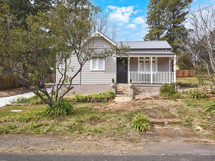 16 Spencer Street, Leura 2780, NSW House Photo