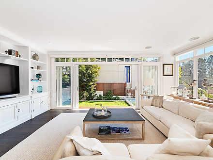 38 Thames Street, Balmain 2041, NSW House Photo